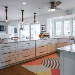 Kitchen Remodeling Tampa Wallpaper Patterns South Custom And Design Alair