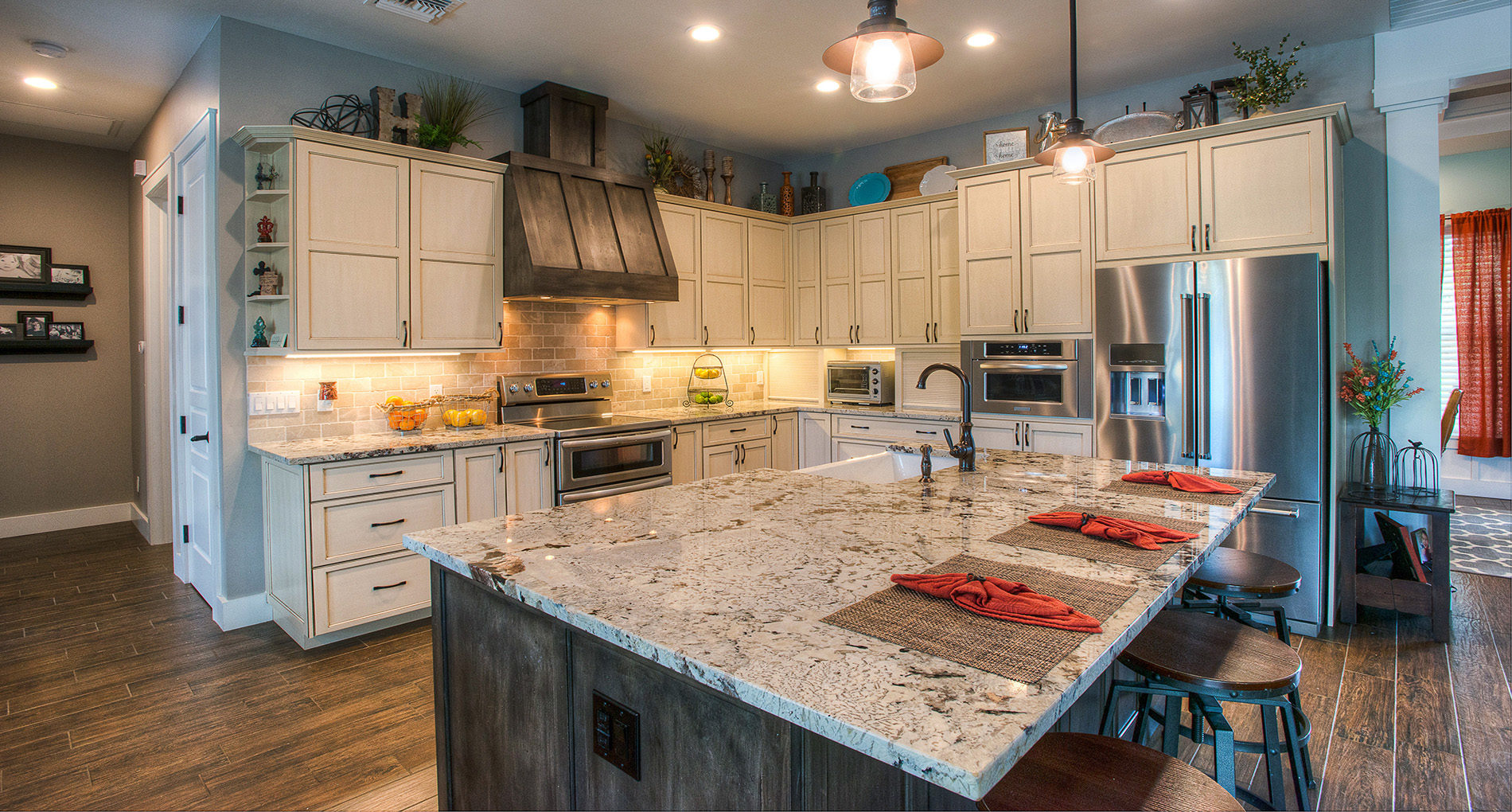 kitchen remodeling tampa benches with storage south custom and design alair