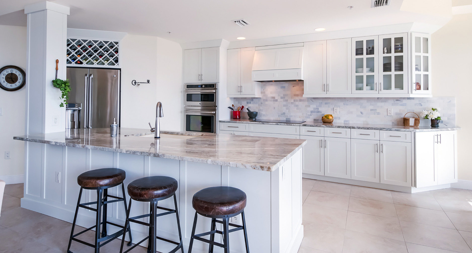 kitchen remodeling tampa hotel room with south custom and design alair