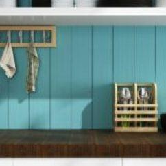 Custom Kitchen Outdoor Bar Designs Open Shelving Ideas For Your Alair Homes Edmonton