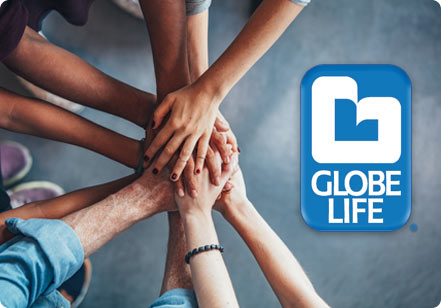 Cheap life insurance quotes online