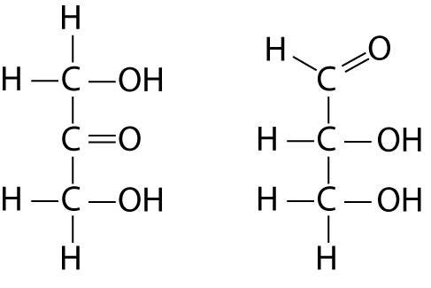 Basic Molecular Structure: Isomers (MCAT 2018: Organic
