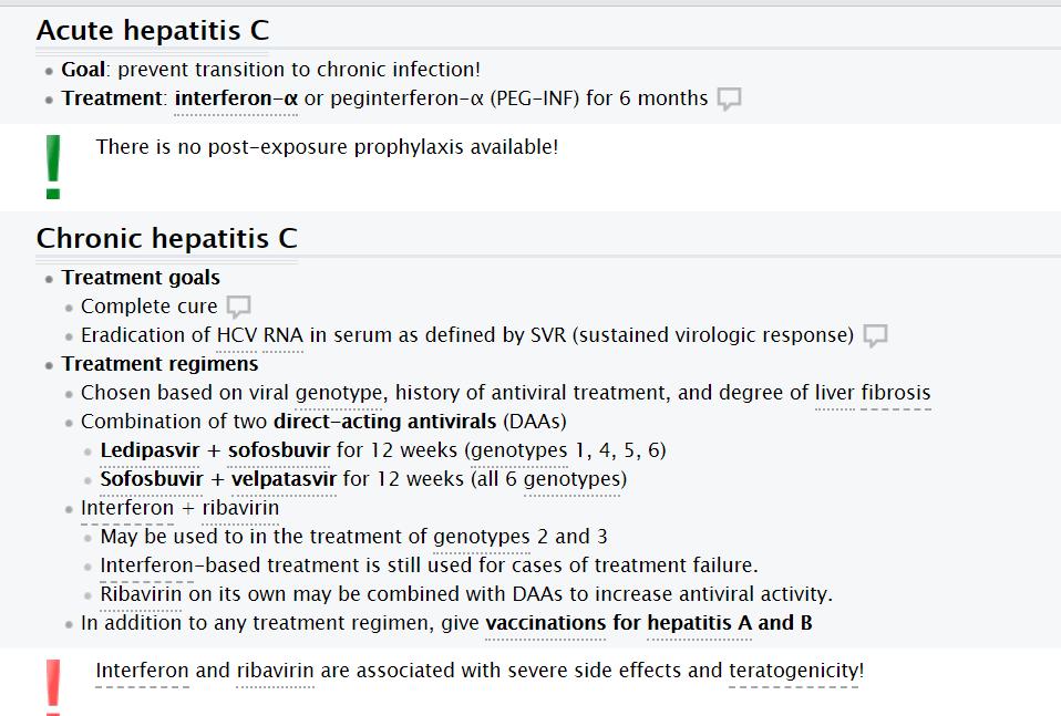 SNP Biochem Purine Metab (FA, Kaplan ) Flashcards | Memorang