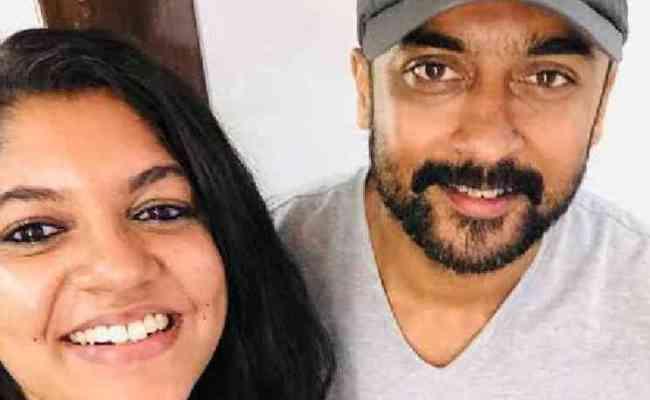 Daily Cinema News Movie News Updates Reviews Tamil
