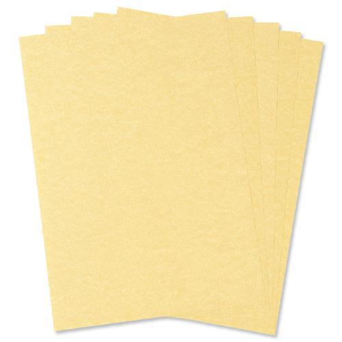 parchment paper 95gsm a4