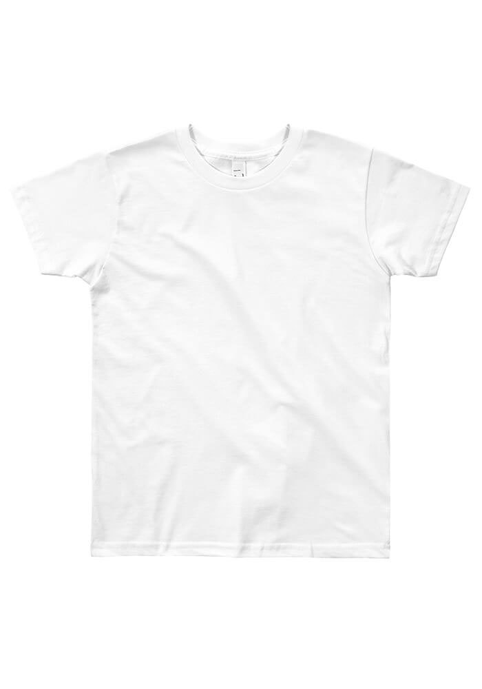 personalized youth jersey t