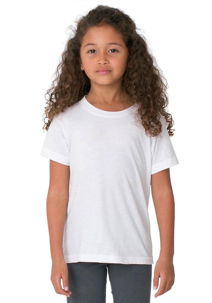 personalized kids jersey t