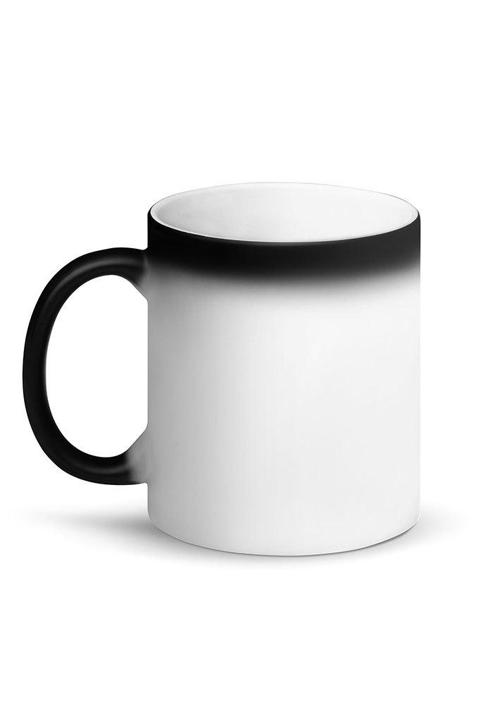 personalized magic mugs color