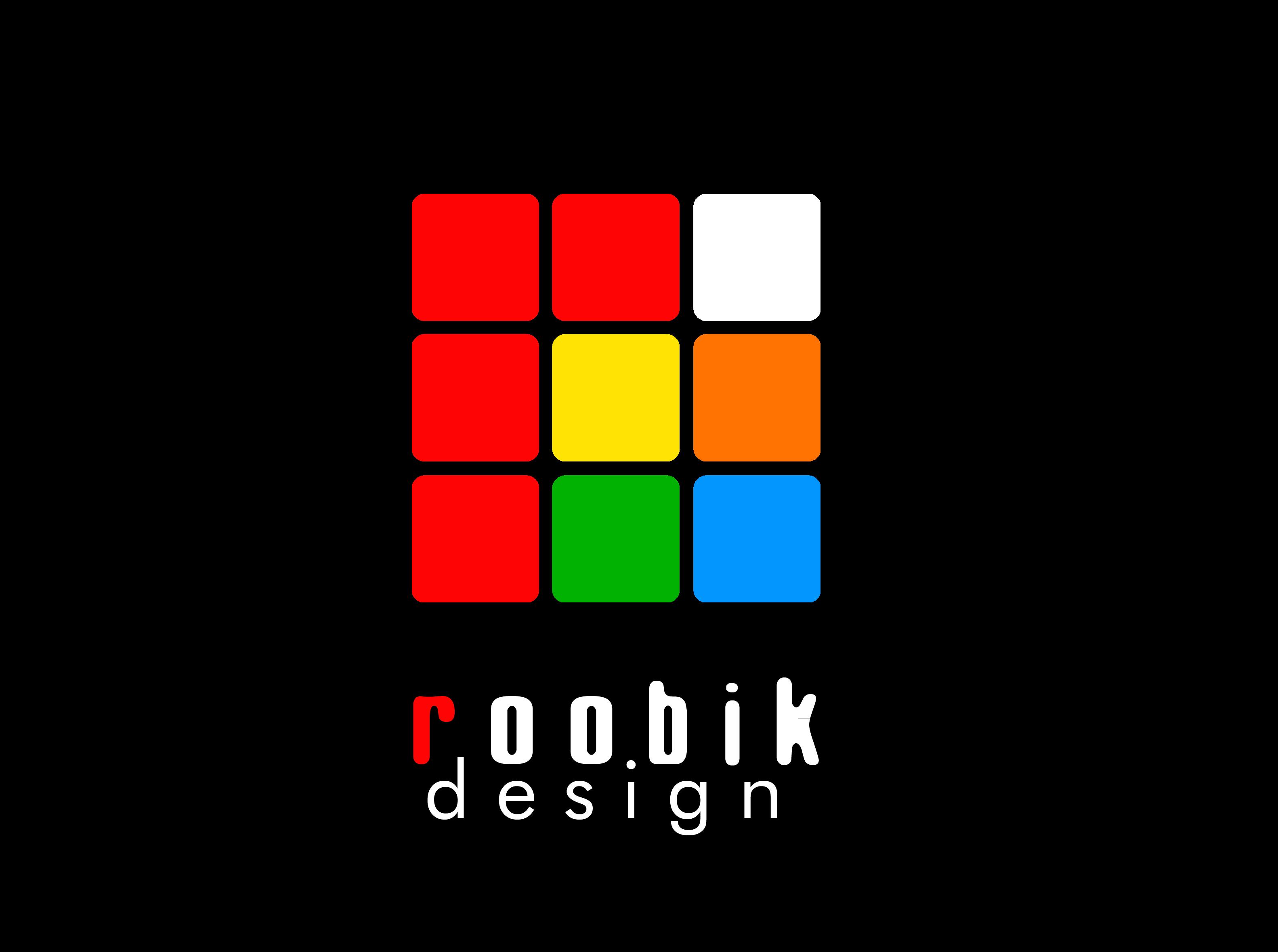 roobik design brands of
