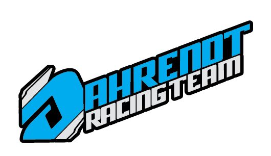 ahrendt racing team brands