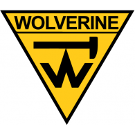 wolverine brands of the