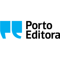 Porto Editora | Brands of the World™ | Download vector logos and ...