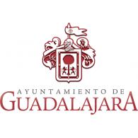 Ayuntamiento De Guadalajara Brands Of The World