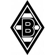 borussia monchengladbach brands of