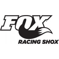 fox racing brands of