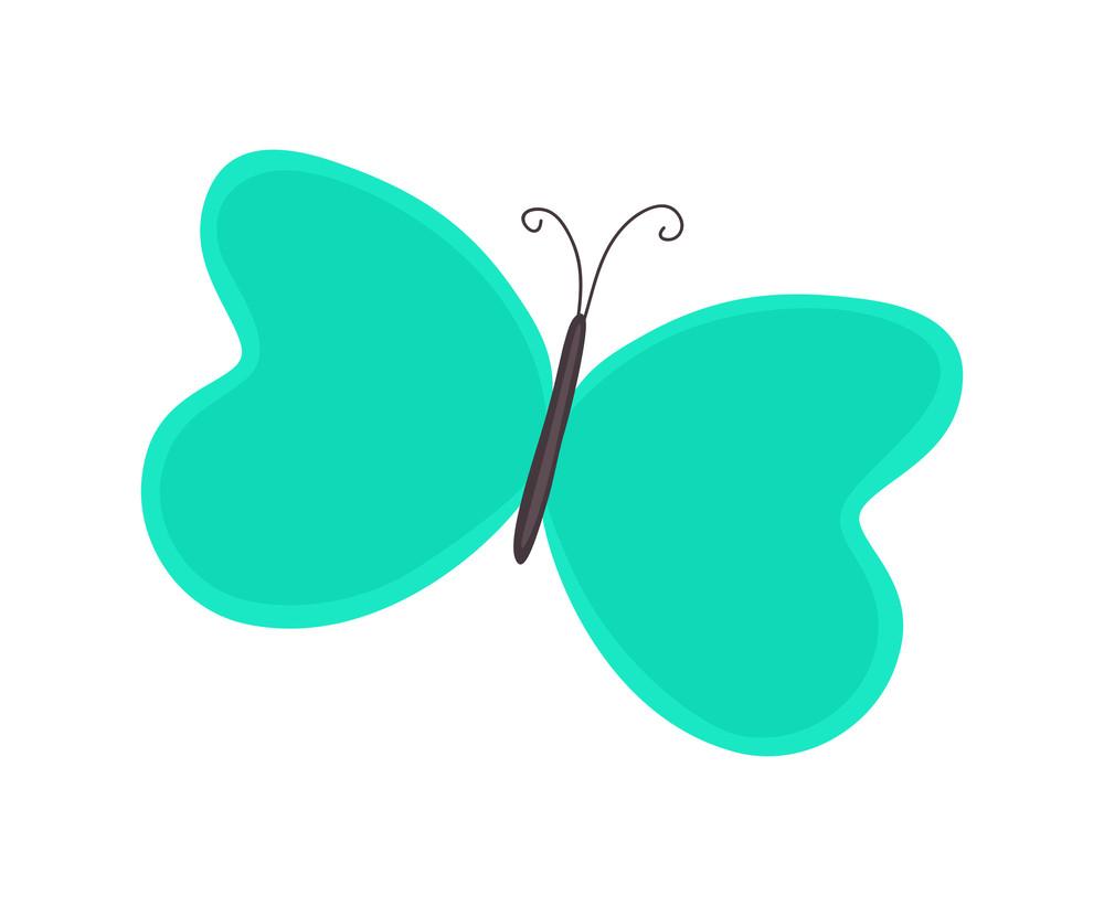 medium resolution of cartoon butterfly clipart