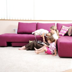 Where To Get Rid Of A Sleeper Sofa Leather Dye Kit For God Sofa. Coloring Pages Photos Hears My Prayers ...