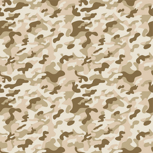 brown camouflage pattern royalty