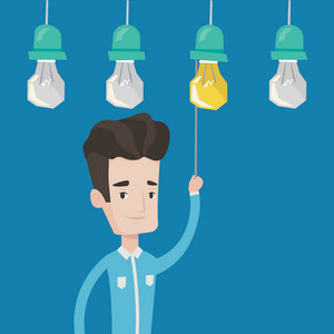 Image result for How to get a successful business idea?