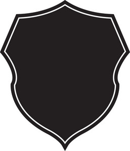 List of Synonyms and Antonyms of the Word shield