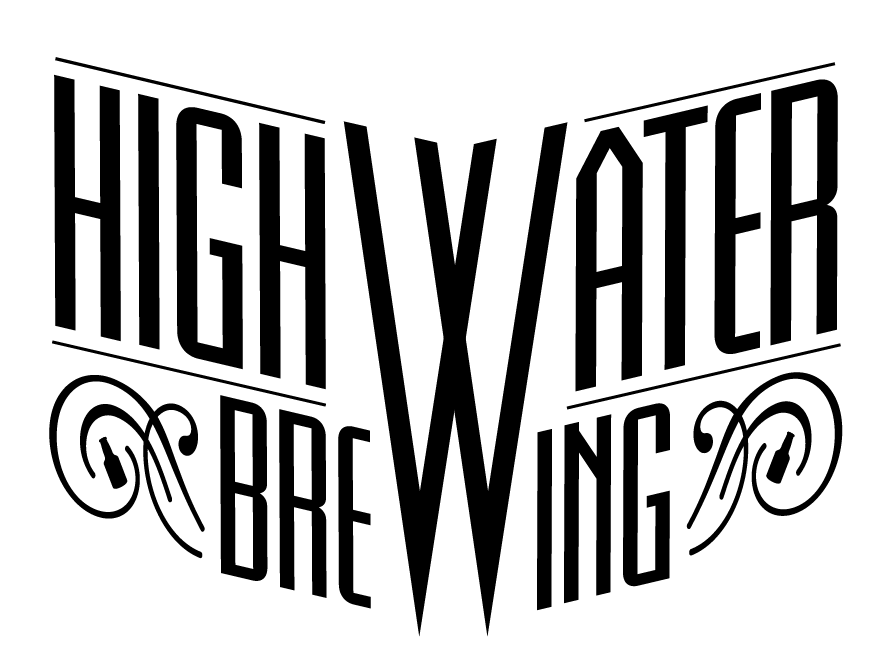 High Water Brewing Celebrates 5th Anniversary with New