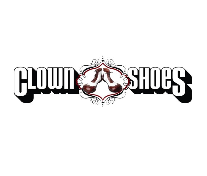Clown Shoes Beer Expands Distribution to South Florida