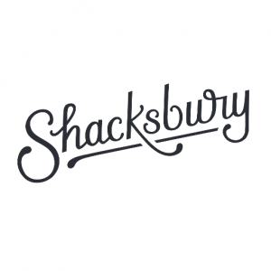 Shacksbury Cider Partners with Sixth City Distribution in