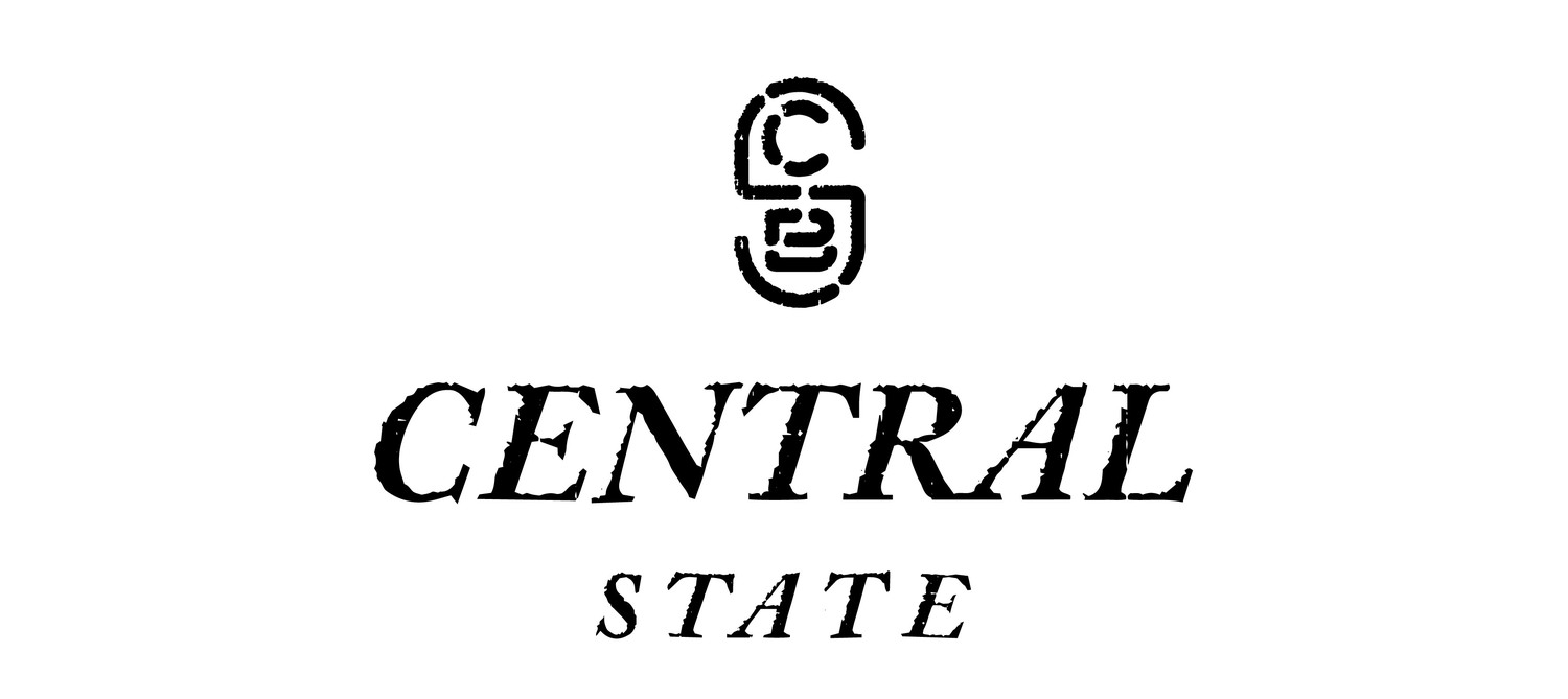 Central State Brewing Unveils Á Point, a Collaboration