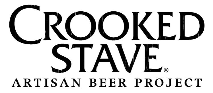 Crooked Stave Artisan Beer Project Expands Distribution to