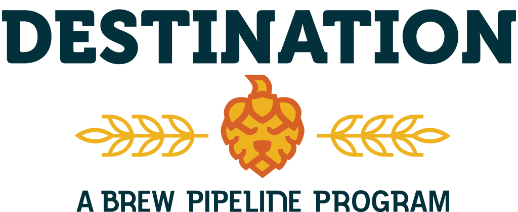brew pipeline launches newest