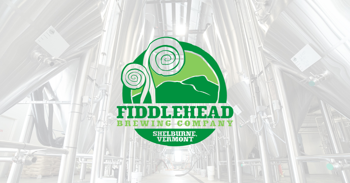 Vermont's Fiddlehead Brewing Invests $6 Million to Triple ...