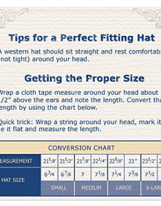 The heart of west cowgirl hat also julia sheplers rh
