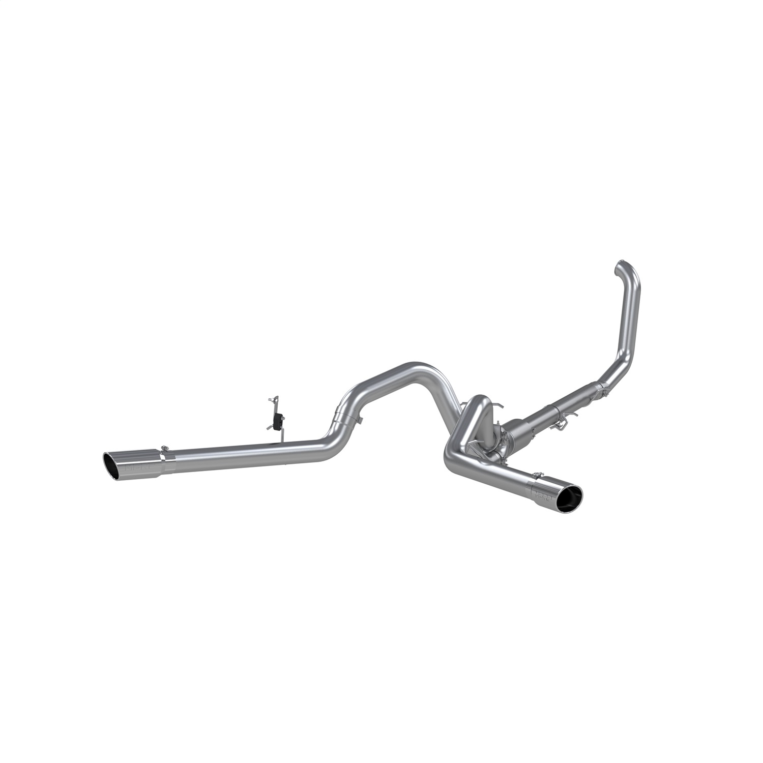 Autopartsway Canada Ford F 350 Super Duty Exhaust