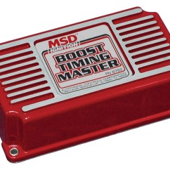 Msd Btm Install 97 Grand Cherokee Radio Wiring Diagram Autopartsway Ca Canada 2010 Bmw 323i Engine Variable