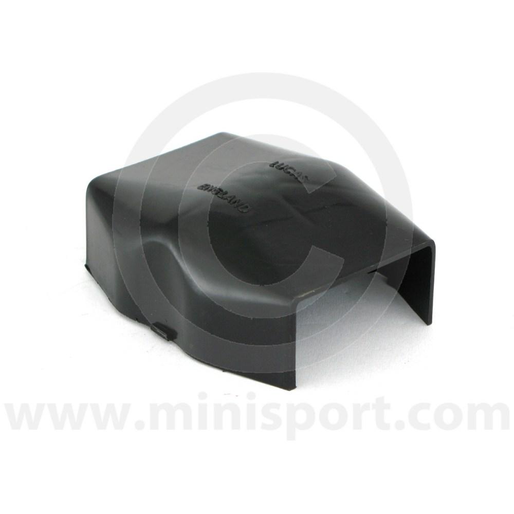 medium resolution of 505158a mini fuse box cover mini electrical minisport com mini sport