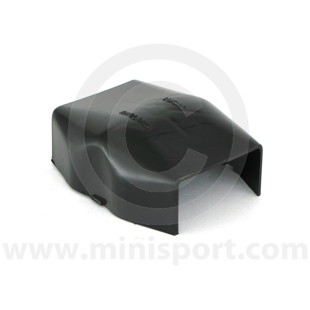hight resolution of 505158a mini fuse box cover mini electrical minisport com mini sport