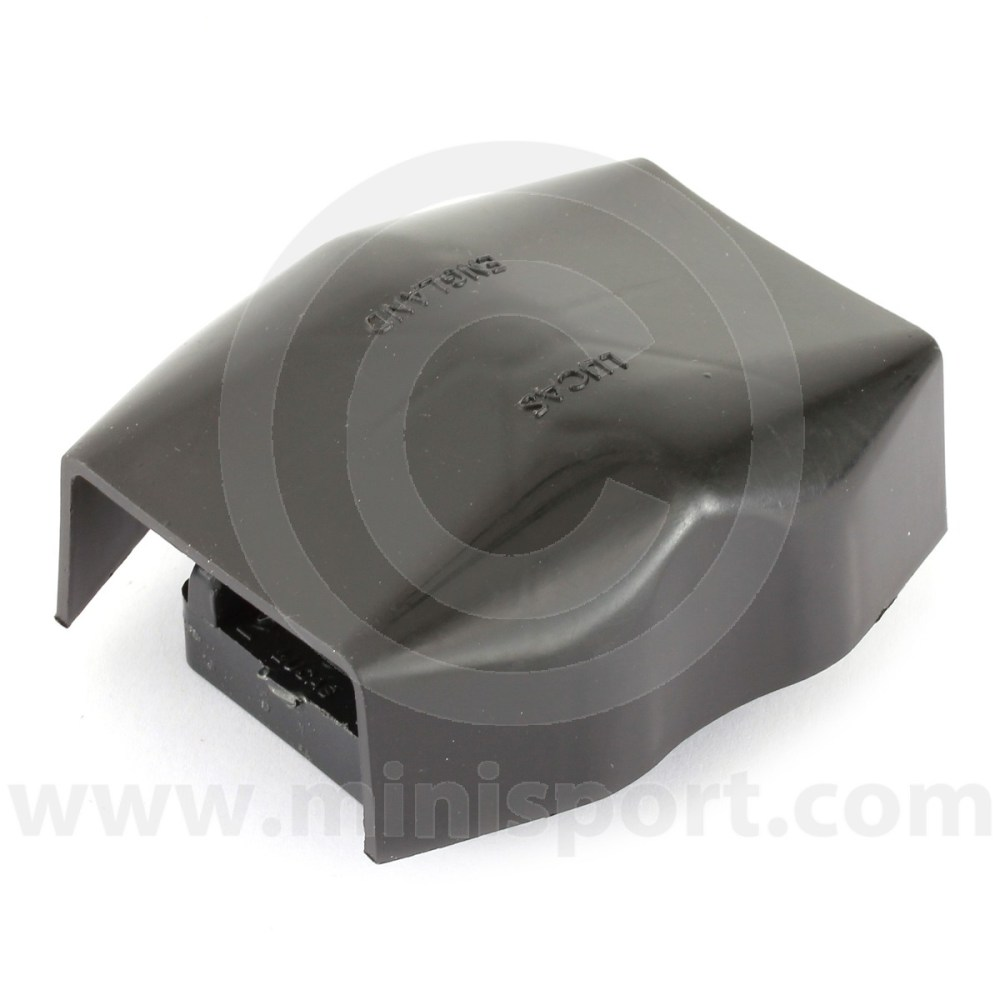 medium resolution of mini fuse box