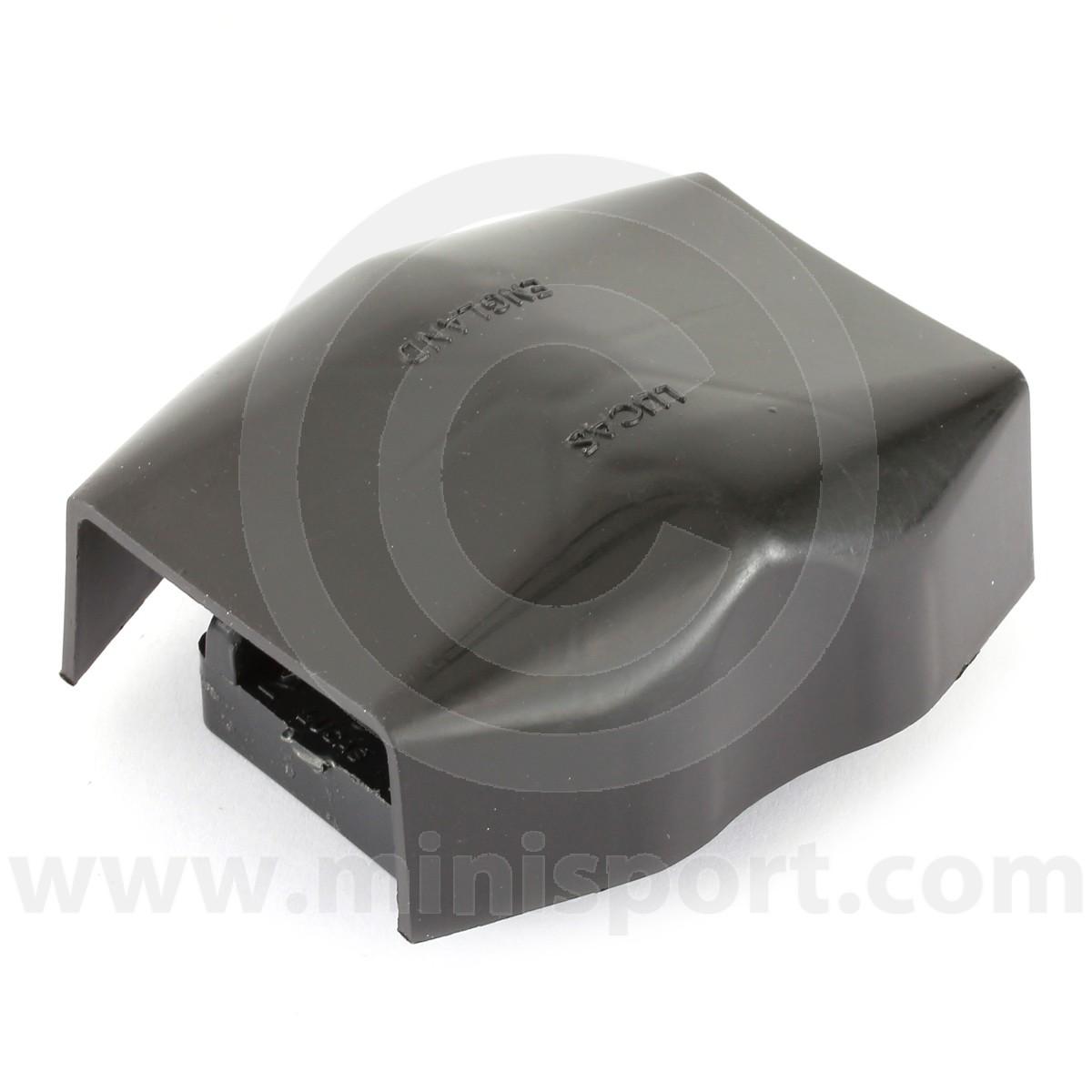 hight resolution of mini fuse box