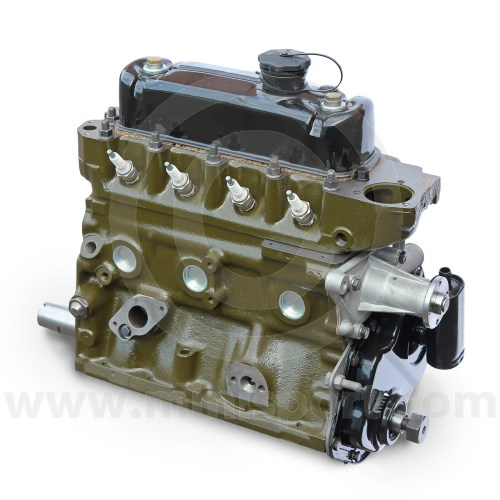 small resolution of 1275cc spi cooper engine 10 3 1
