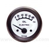 tim water temperature gauge wiring diagram lambeau field seating classic mini gauges speedometers and instruments sport oil pressure electric white face