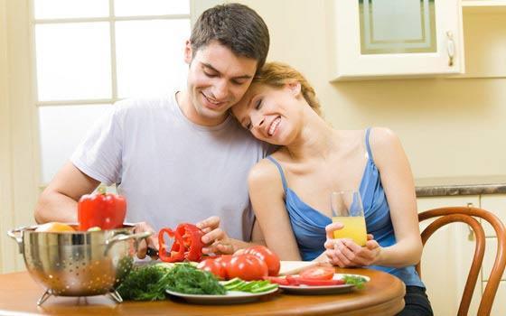 Curso online de Cocina Vegetariana  Aprendum