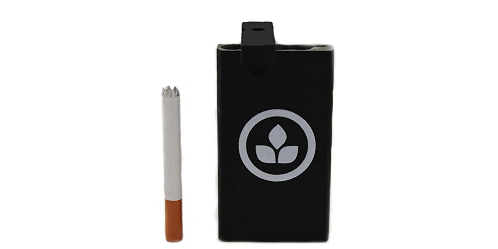 OneHitter 7 sneaky things for toking anywhere without getting caught