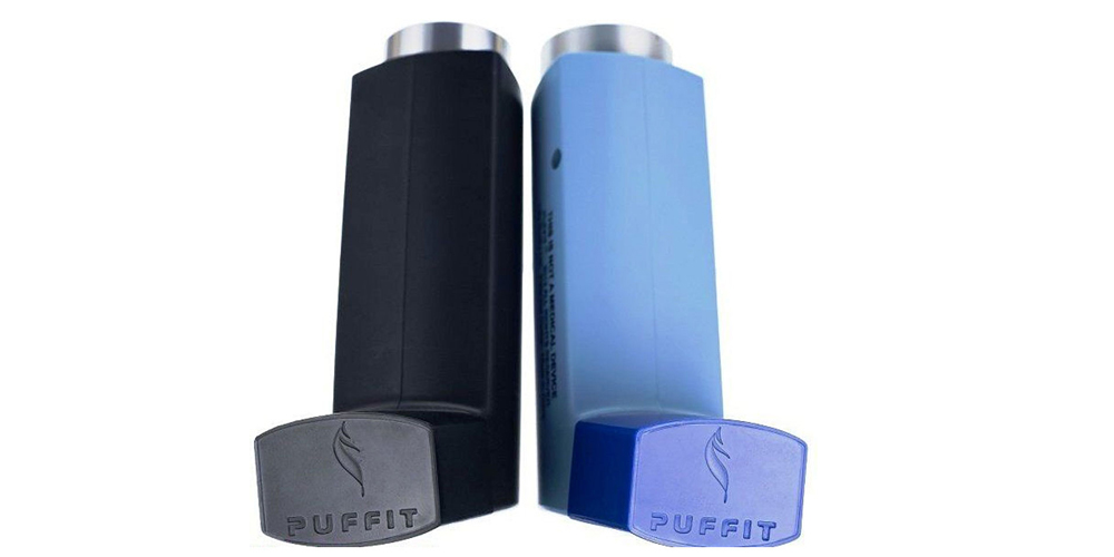 PuffIt 7 sneaky things for toking anywhere without getting caught