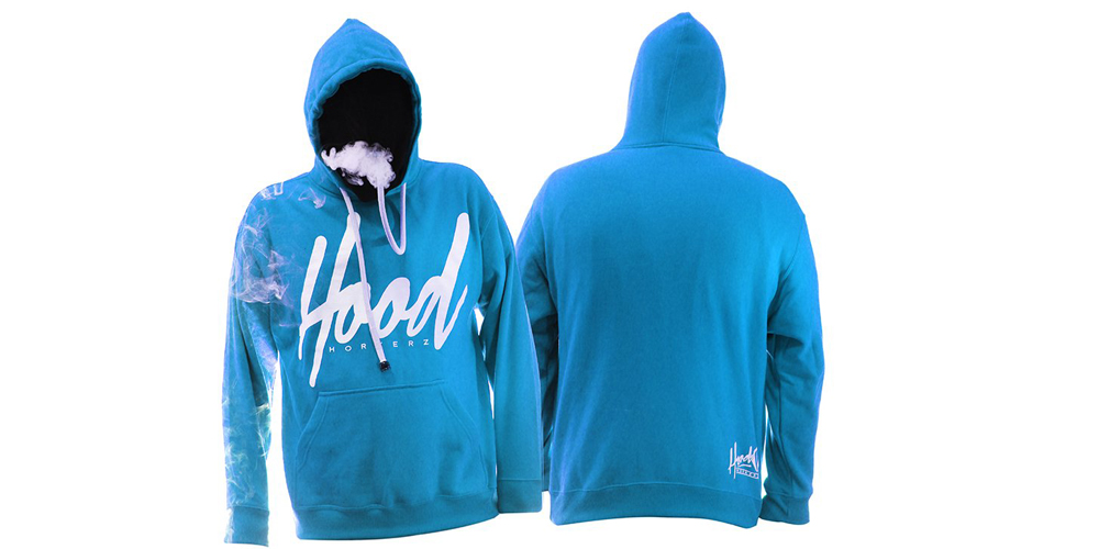 SmokeHoodie 7 sneaky things for toking anywhere without getting caught