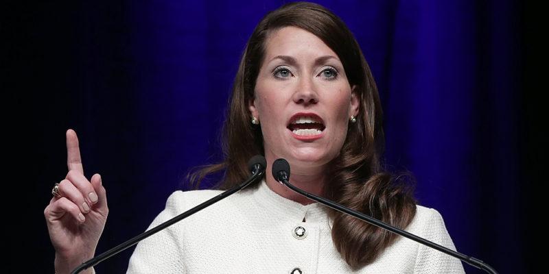 AlisonGrimesKentuckyLegalization 800x400 Kentucky is trying to legalize weed in 2018