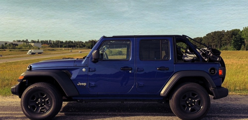 medium resolution of jeep wrangler 2018