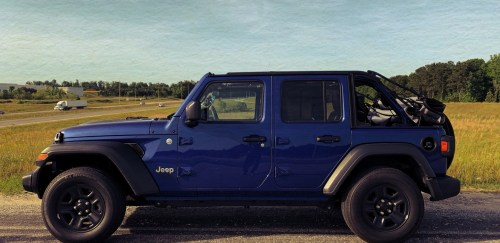 small resolution of jeep wrangler 2018