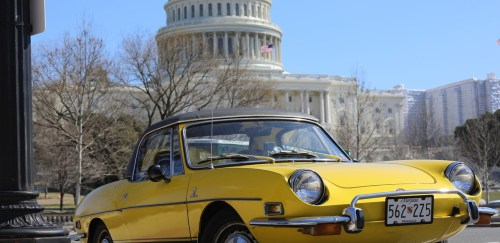 small resolution of fiat 850 spider 1973
