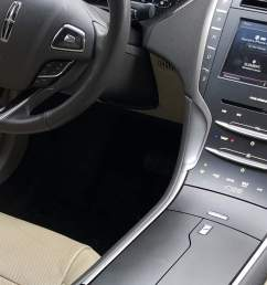 lincoln mkz 2014 [ 1440 x 700 Pixel ]