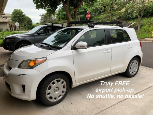 small resolution of scion xd 2013